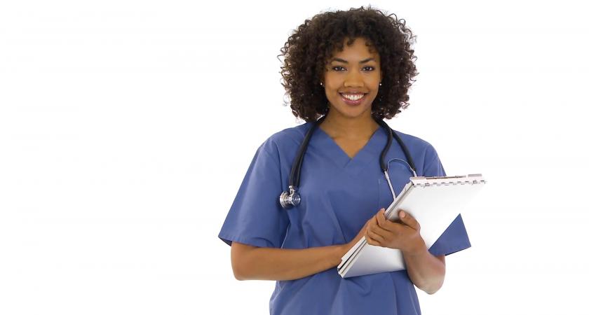 Nursing & Patient Care